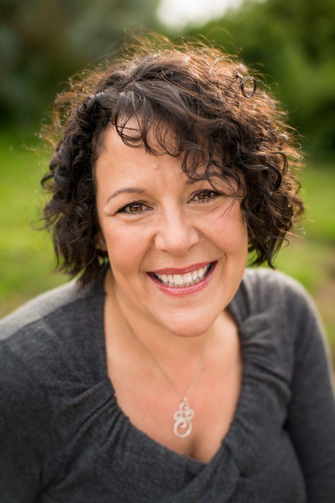 Leslie Stern, Partner