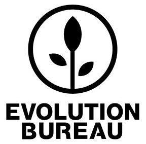 Evolution Bureau