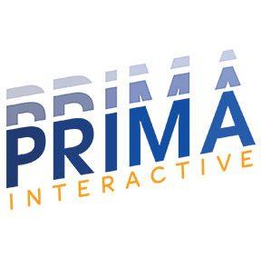 Prima Interactive