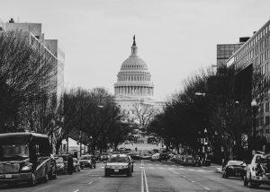 cannabis-marketing-new-york-legislation-laws