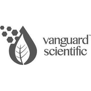 Vanguard Scientific