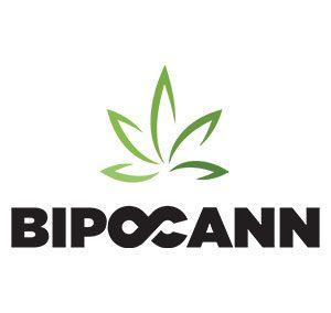 BIPOCANN