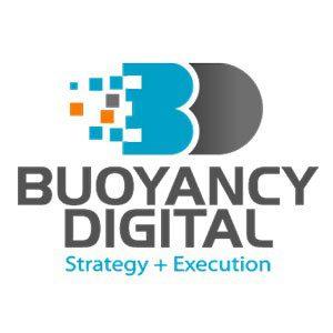 Buoyancy Digital LLC