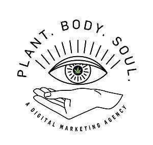 Plant. Body. Soul.