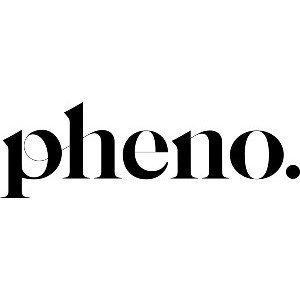 Pheno, Inc.