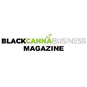 Black CannaBusiness Magazine