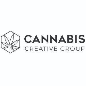 Cannabis Creative Group