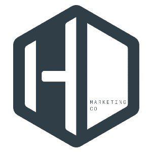 Hybrid Marketing Co