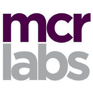 MCR Labs