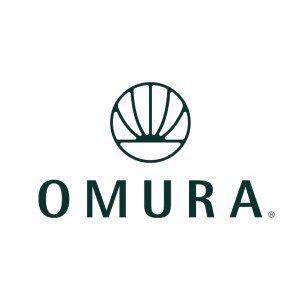 Omura