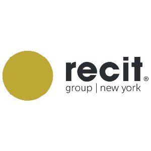 Recit Group
