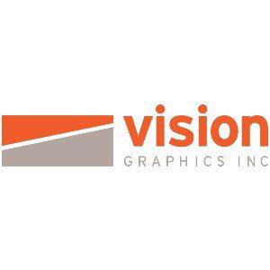 Vision Graphics, Inc.
