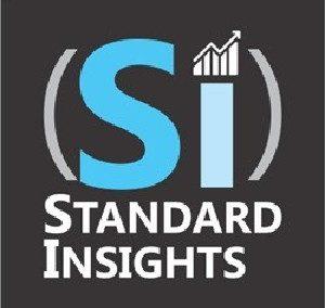 Standard Insights