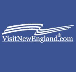 Visit New England